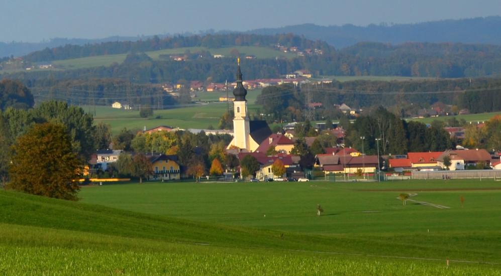 Berndorf 2