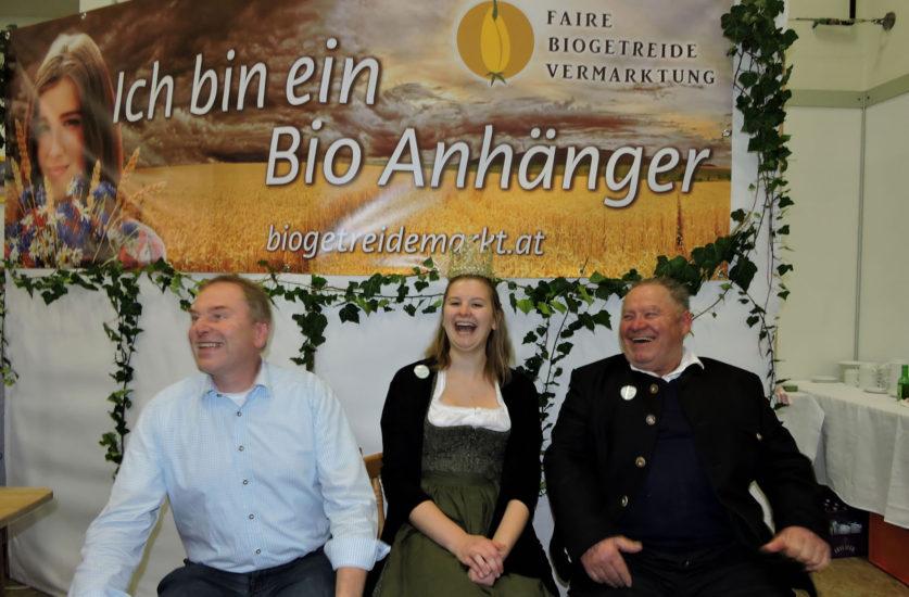 bio-messe-wieselburg-1