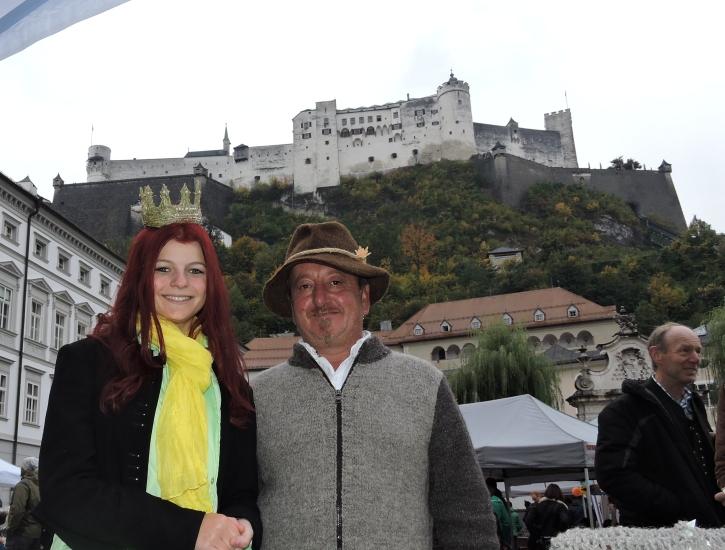Biofest Salzburg 2015 14