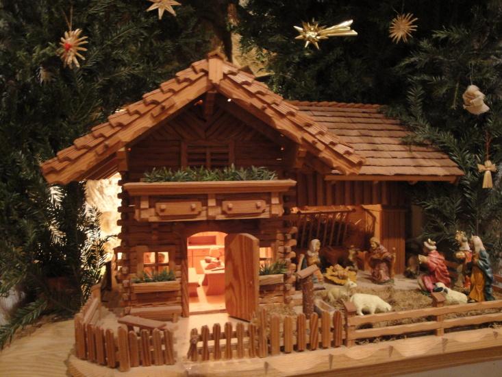 Advent und Weihnachten, die Zeit für Besinnlichkeit, Ruhe Stille und zum Nachdenken