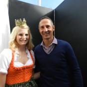 Koniglicher Besuch In Der Mozartstadt Salzburg Herz Und Liebe