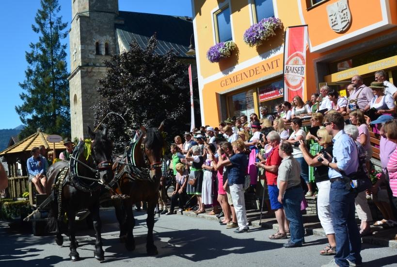 Heuart Festival 2015 in Rußbach 16