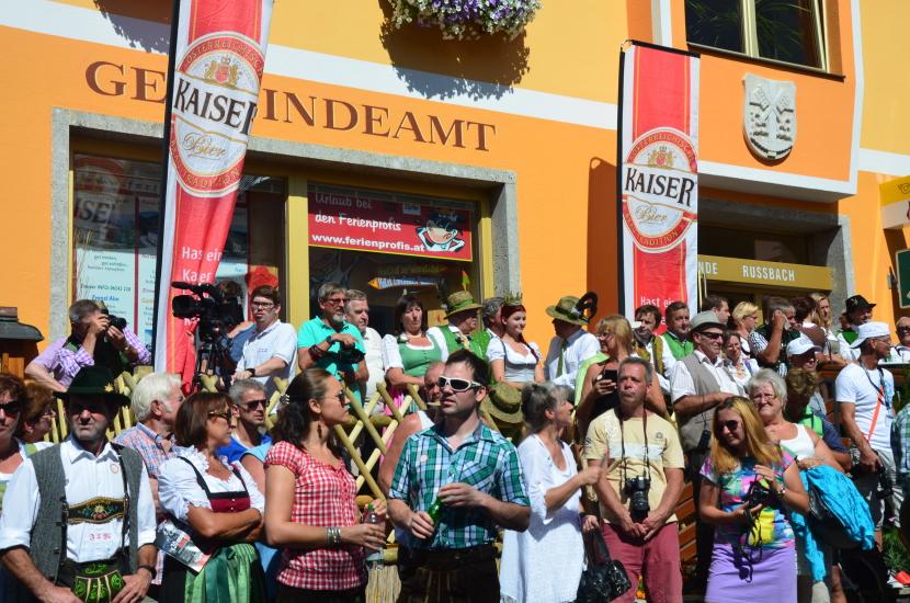 Heuart Festival 2015 in Rußbach 17