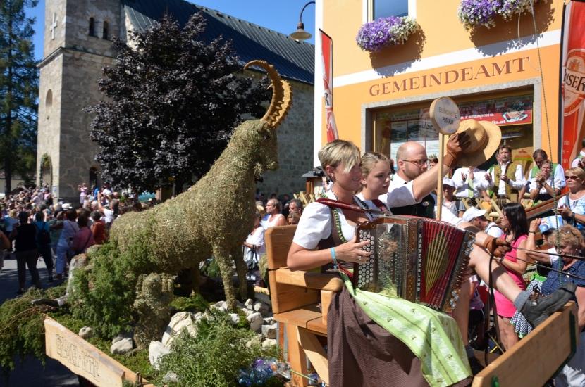 Heuart Festival 2015 in Rußbach 23