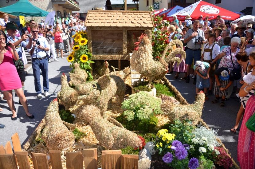 Heuart Festival 2015 in Rußbach 28