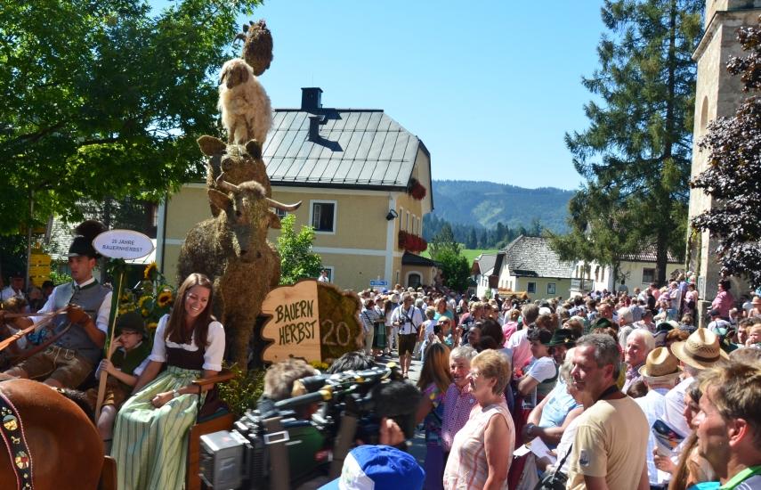 Heuart Festival 2015 in Rußbach 30