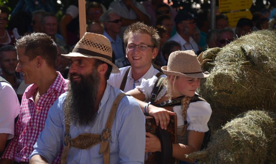 Heuart Festival 2015 in Rußbach 36