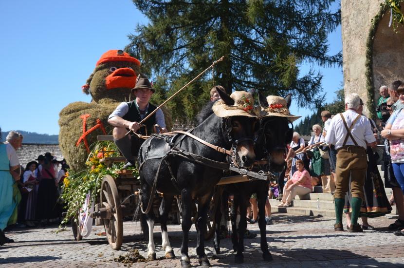 Heuart Festival 2015 in Rußbach 40
