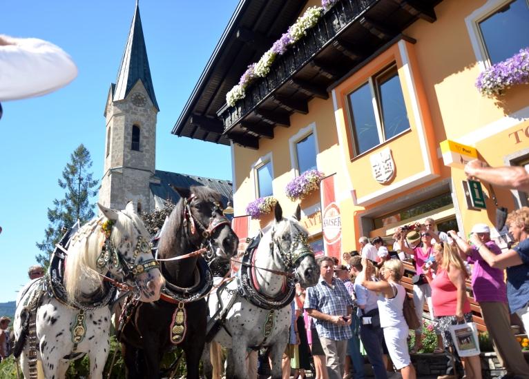 Heuart Festival 2015 in Rußbach 45