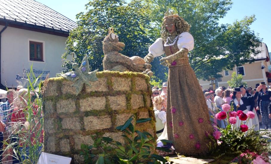 Heuart Festival 2015 in Rußbach 52