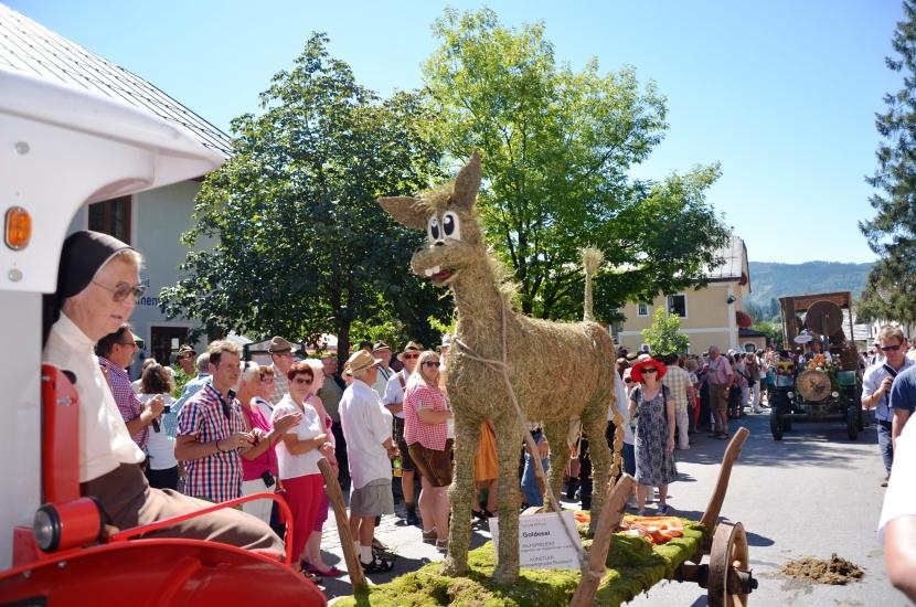 Heuart Festival 2015 in Rußbach 53