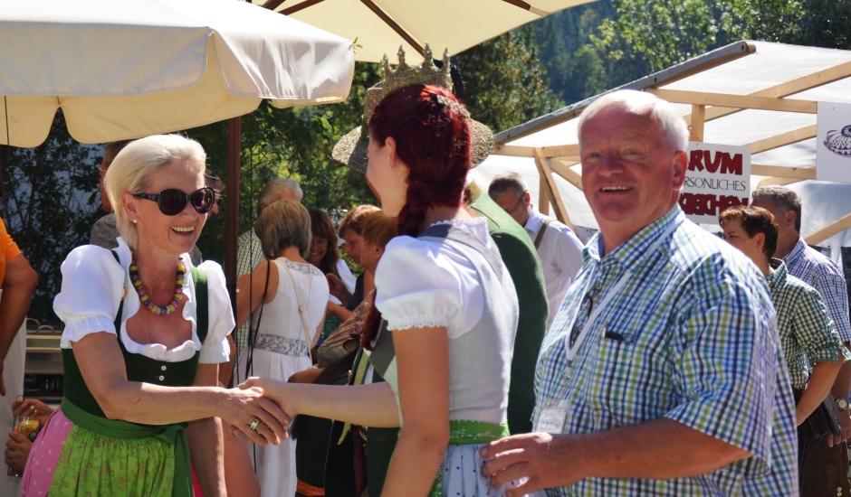 Heuart Festival 2015 in Rußbach 57