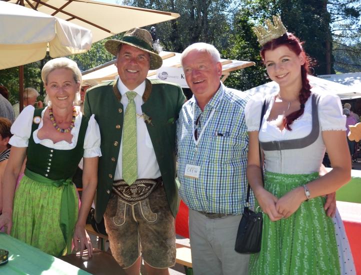 Heuart Festival 2015 in Rußbach 58