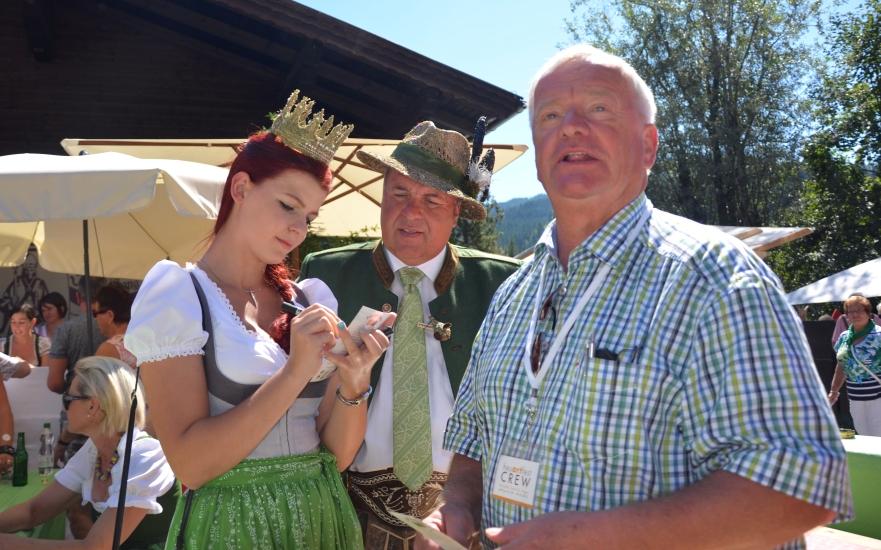 Heuart Festival 2015 in Rußbach 59