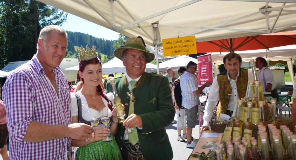 Heuart Festival 2015 in Rußbach 63