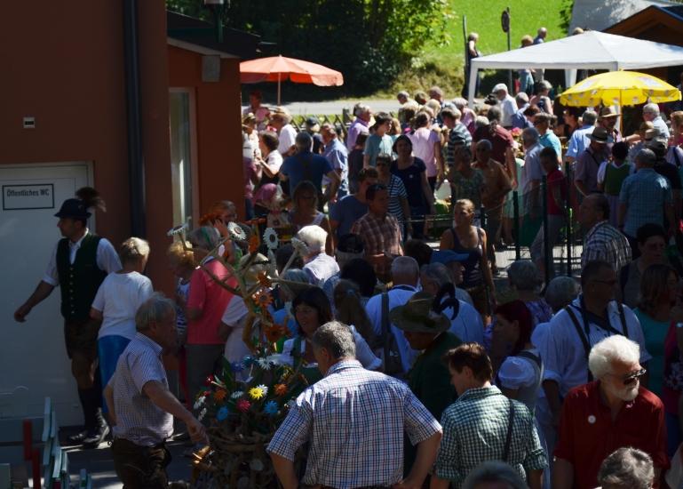 Heuart Festival 2015 in Rußbach 66