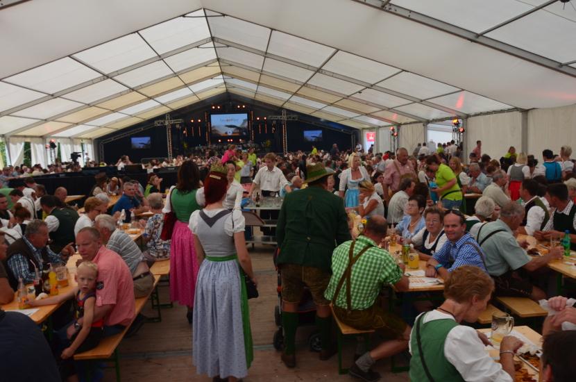 Heuart Festival 2015 in Rußbach 67