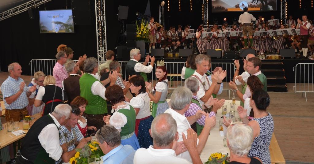 Heuart Festival 2015 in Rußbach 70