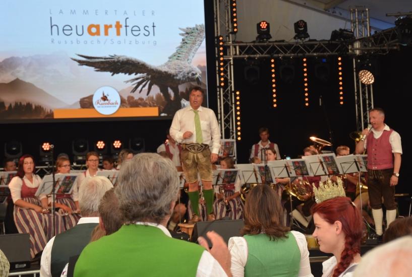 Heuart Festival 2015 in Rußbach 71