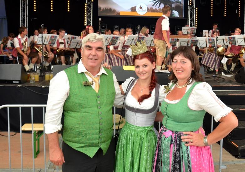 Heuart Festival 2015 in Rußbach 75
