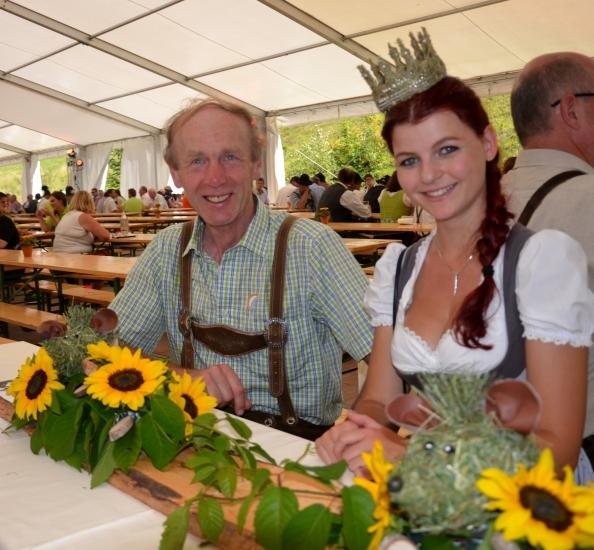 Heuart Festival 2015 in Rußbach 76