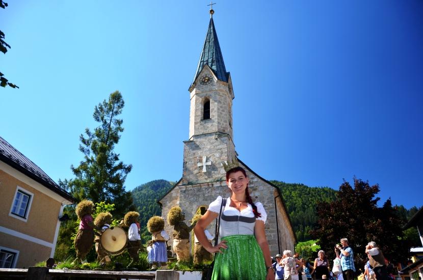 Heuart Festival 2015 in Rußbach 77