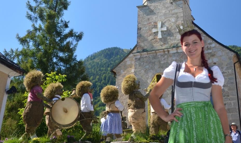 Heuart Festival 2015 in Rußbach 78