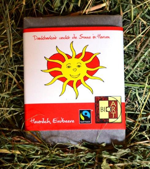 Heumilchschokolade 26