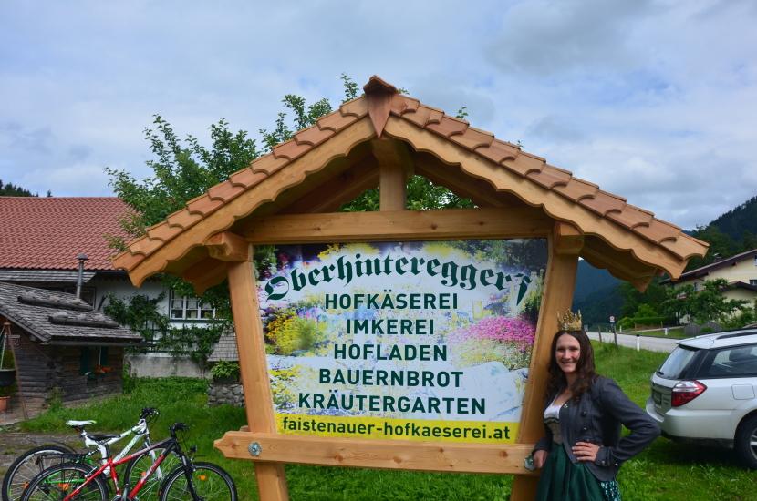Hoffest 1