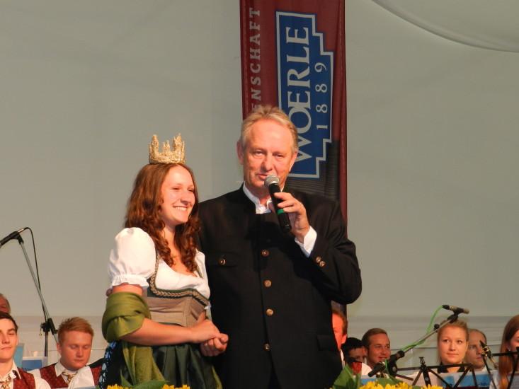 Käserei Woerle 125 Jahr Feier (24)
