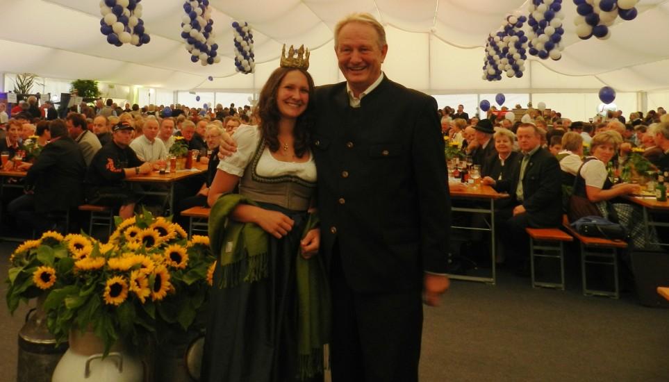 Käserei Woerle 125 Jahr Feier (25)