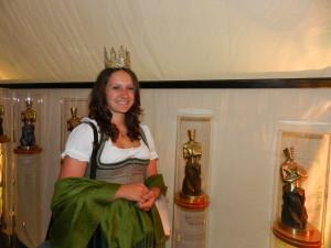 Käserei Woerle 125 Jahr Feier (4)
