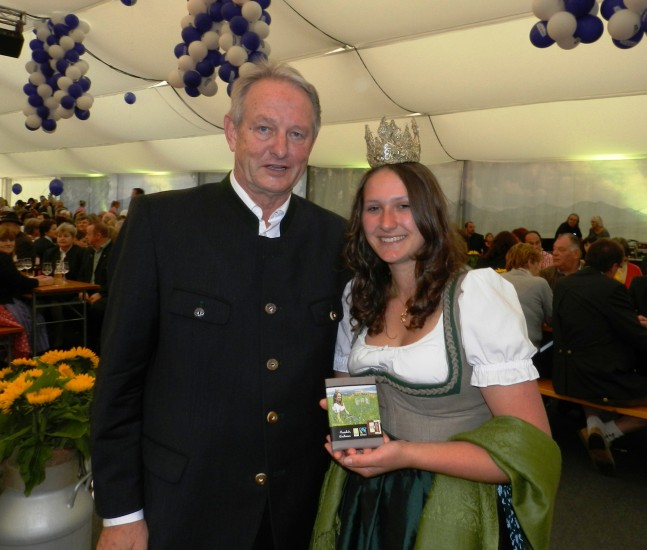 Käserei Woerle 125 Jahr Feier (42)