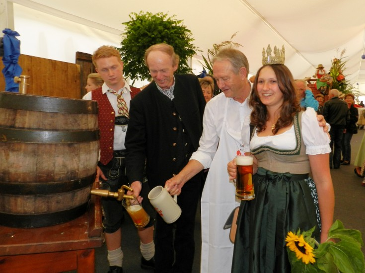 Käserei Woerle 125 Jahr Feier (89)