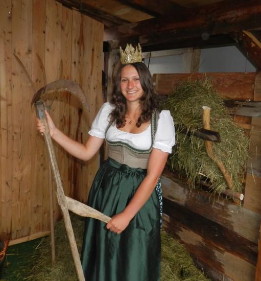 Käserei Woerle 125 Jahr Feier (95)