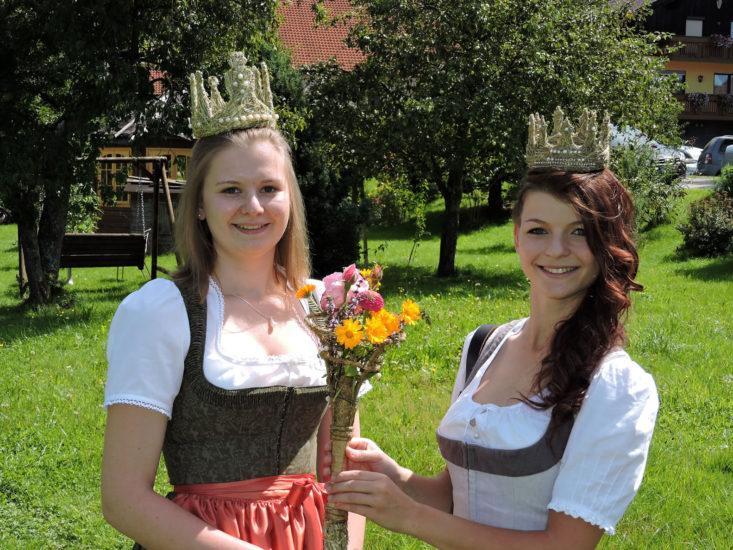 koeniginnen-der-bio-heu-region-maria-und-magdalena-7