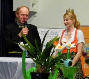 Klimaschutzpreis 2012