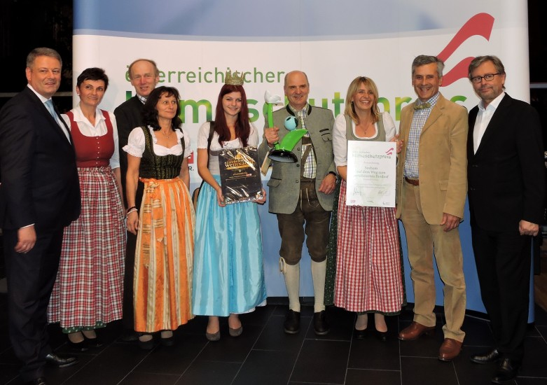 Klimaschutzpreis Sieger 2015 Seeham 72