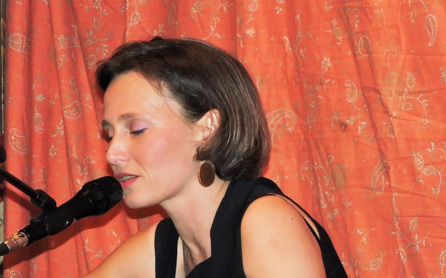 Konzert von Monika (60)
