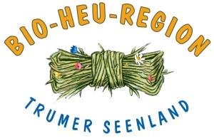 Logo Bio-Heu-Region