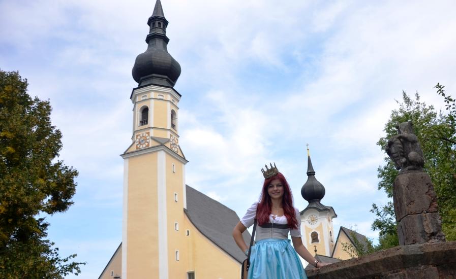 Pferdekutschengala Berndorf 2015 9