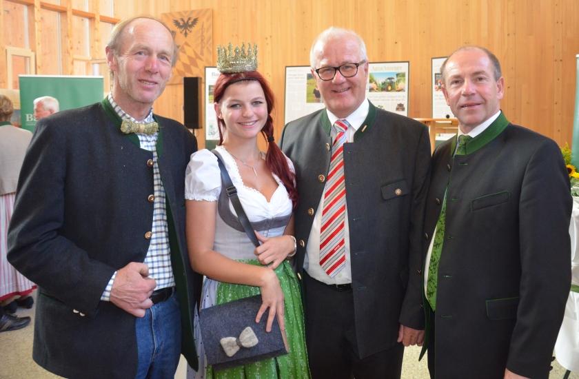 Rieder Messe 2015 85
