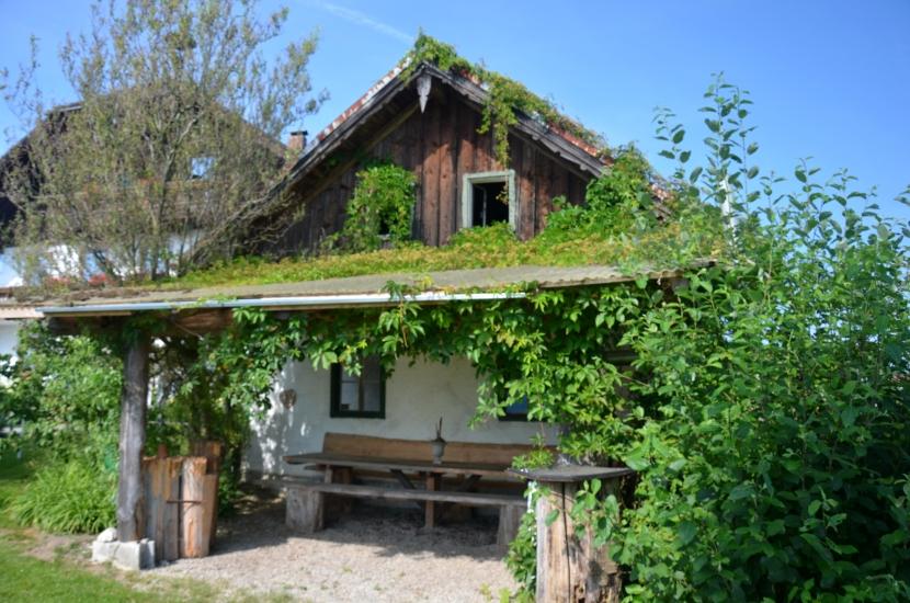 Thurerhofs Kräuterwelt 10