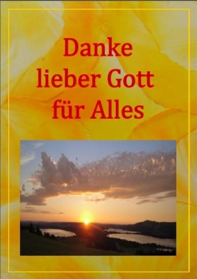 Titelbild-Danke-lieber-Gott-für-Alles-e1370802683296-388x550