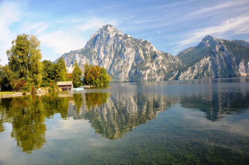 traunsee-1