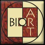 bioart-logo-144x144