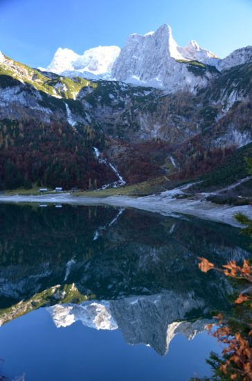 gosausee-35